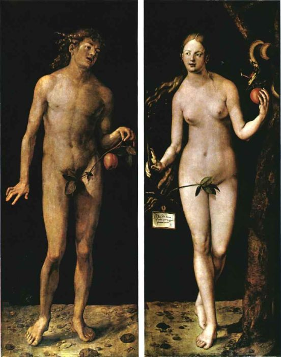 Girls and male nude throughout history cyrus showing